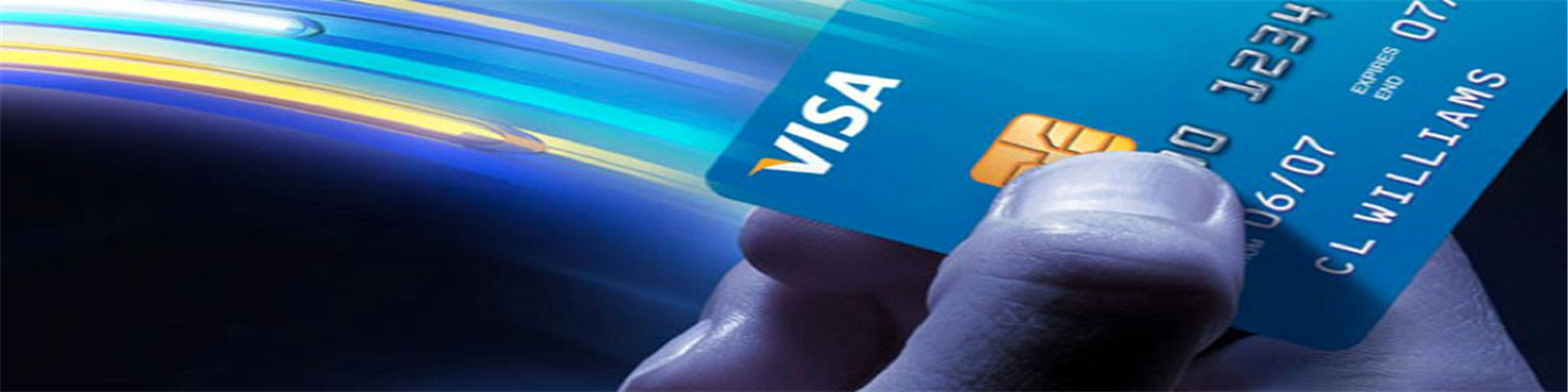 RFID-Kartenleser