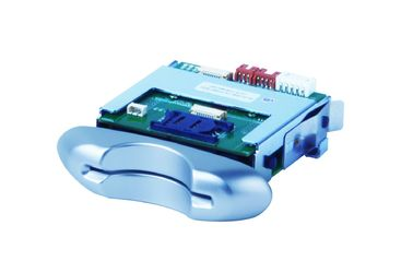 KasinoKartenleser mit IC-/RFIDkartenlesen/schreiben für Spielautomaten/Spielautomaten/den Spieler, der System überprüft