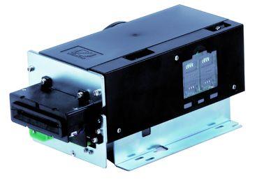 ATM-Kartenleser/Verfasser mit IC-/RF/Magnetickartenlesen/schreiben für Bank/CRS/ATM