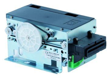 Motorisierter Kartenleser ATMs schreiben Special, Magnetstreifen-Karte/gelesene Karte ICs /RFID und Antimulgieranti--phishing