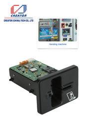 Intelligenter IC-Kartenleser-Verfasser für Informations-Kiosk, RFID-Kartenleser-Verfasser