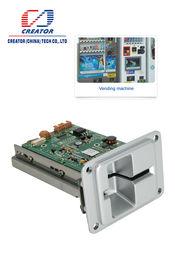 Manueller Einsatz-Bad-Kartenleser mit Karten-Klinken-Funktion, Leser ICs Smart Card